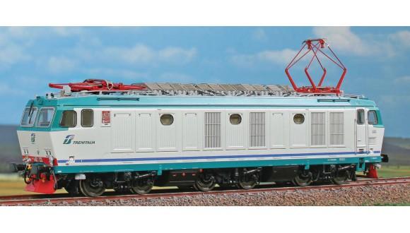 Schemi Elettrici Per Trenini : Schemi elettrici treni balduzzi automazioni clusone
