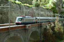 treni in vendita