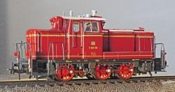 vendita modellismo treni