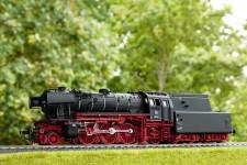 modellini ferroviari
