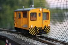 negozio modellismo ferroviario