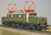 modellismo ferroviario shop on line
